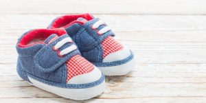 zapatos-bebe